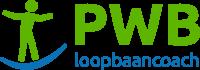 PWB loopbaancoach header logo